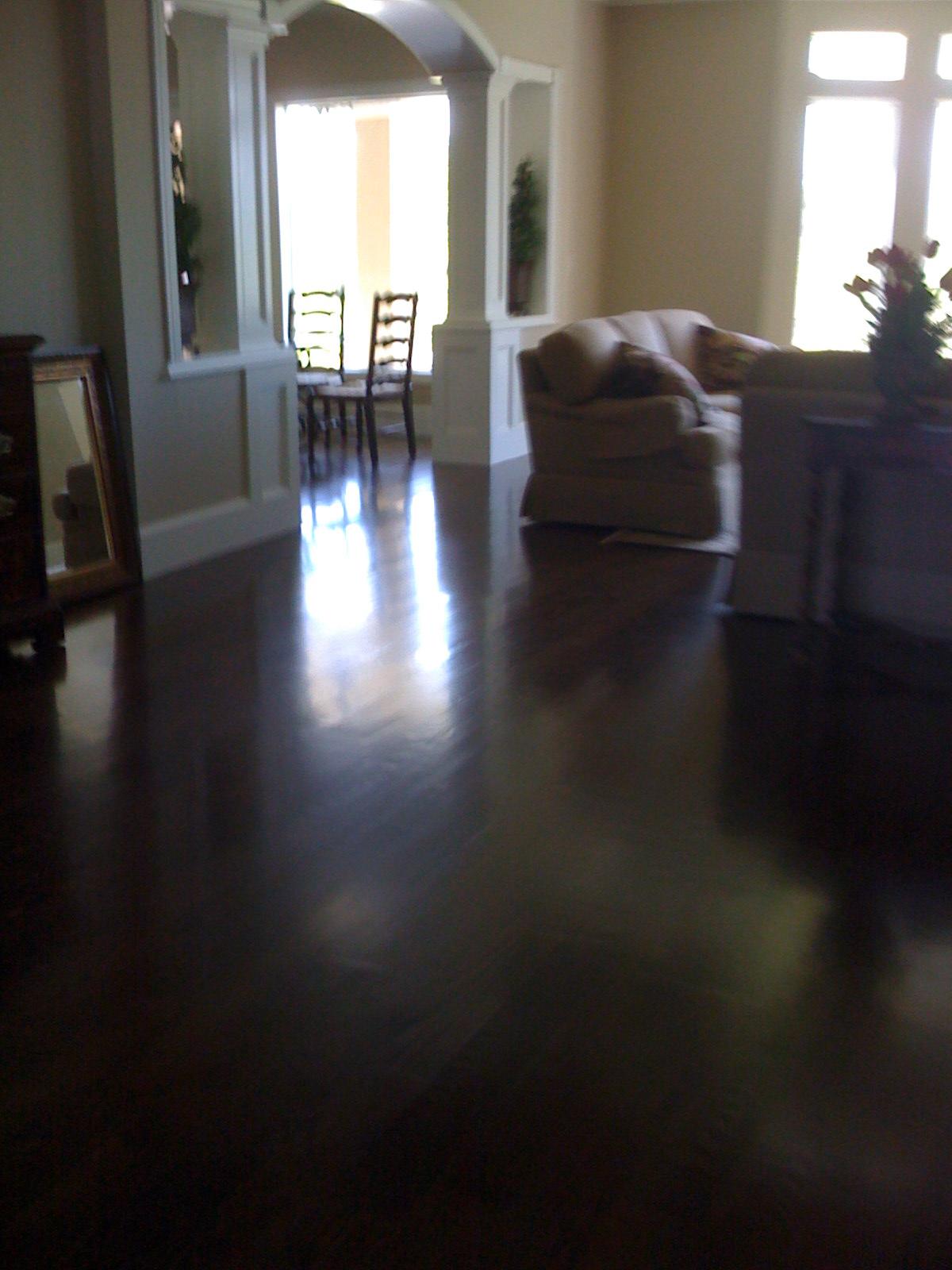 Hardwood Floor Contractors moisture is the worst enemy for hardwood floor contractors in houston tx Wood Floor Contractors In Austin