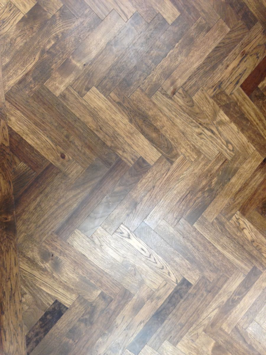 Austin Wood Floors Refinishing Installers Wood Floor