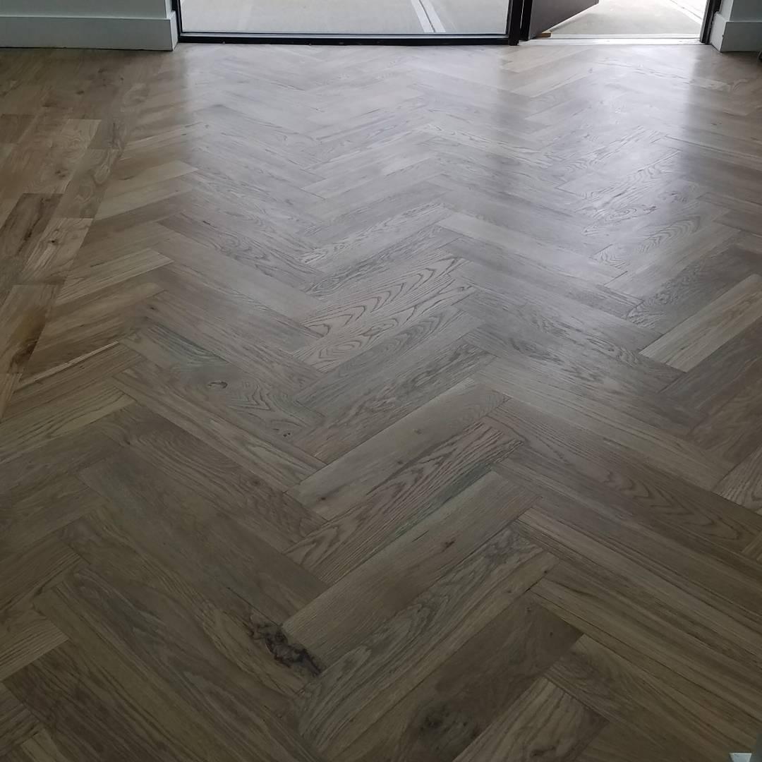 Austin wood floor refinishing wood floor installers for Wood floor contractors